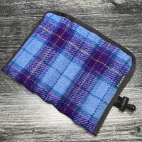 6-Pen Hand Roll - Blue Bonnet