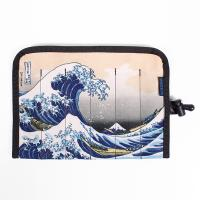 Coozy Roll - Great Wave