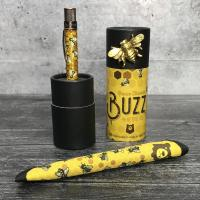 Buzz Collection