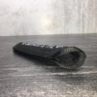 The Obstacle Is The Way Pen Sleeve - Black
