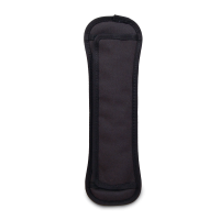 Strap Pad (for 2