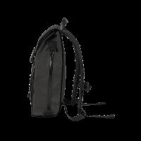 Sutro Backpack for Pinterest   Steel