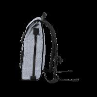 Sutro Backpack for Pinterest | Rain