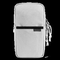 Traveler's Notebook Case