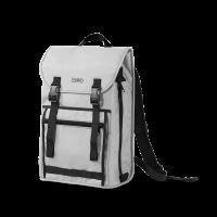 Silverdust Turo Sutro Backpack