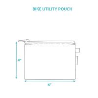 Utility Pouch - Bike