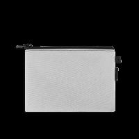Utility Pouch - Medium/Small