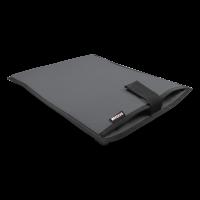 15 inch Laptop Insert for Velo