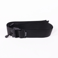 Zero Shoulder Strap (Multiple Lengths)