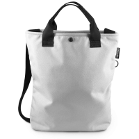 City Tote - Short Handle