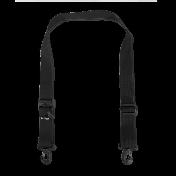 Accessory Strap 1.5