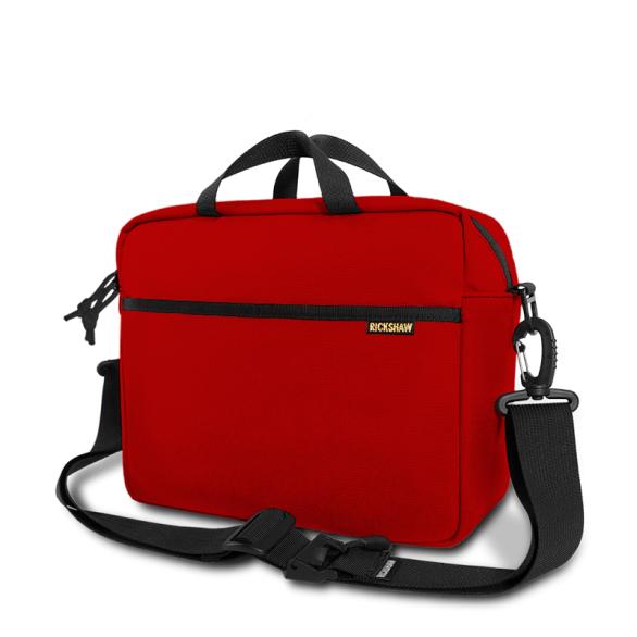 Banzai Bag