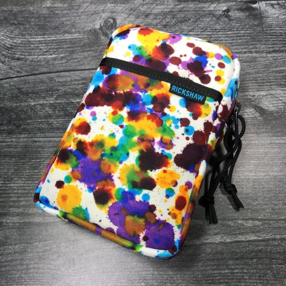 Coozy Case - Inksplatter 3