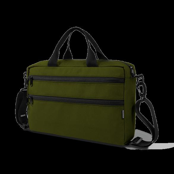 Cosmo Briefcase