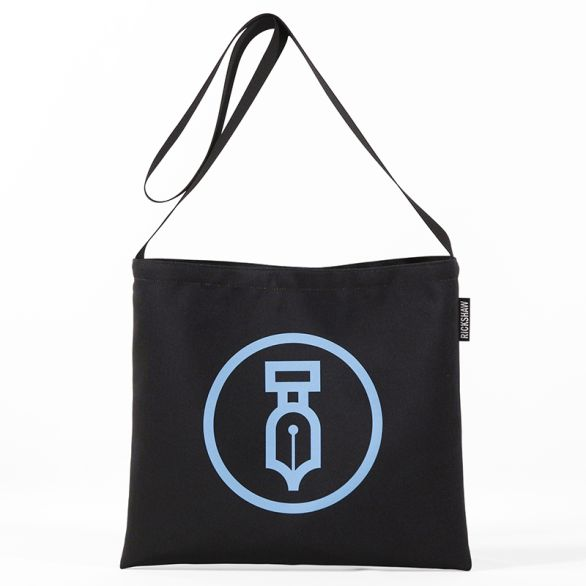FPD2017 Musette
