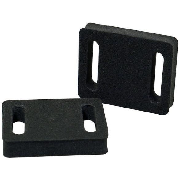 Foam Spacer Blocks (Pair)