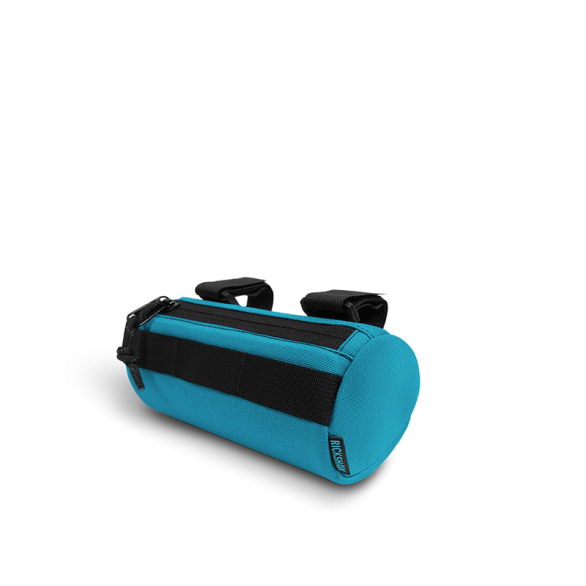 Mini Stretch Handlebar Bag