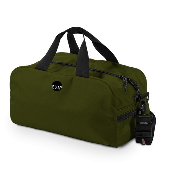 SVIP Duffle Bag