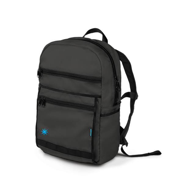 Particle Potrero Backpack