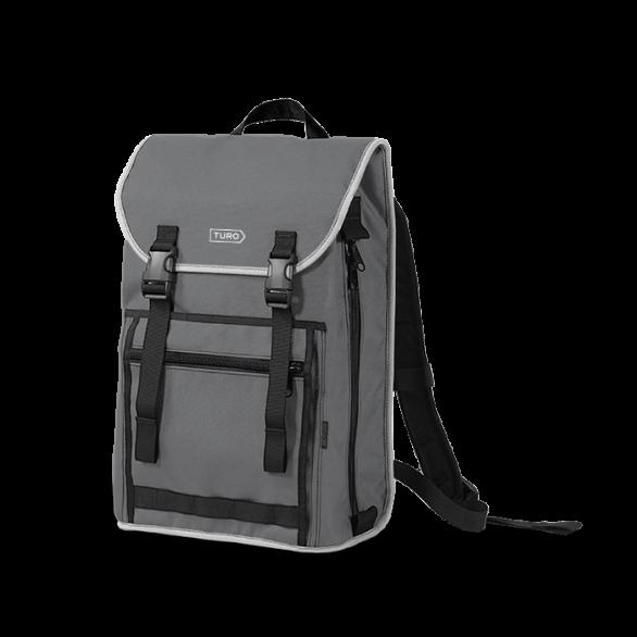 Coal Turo Sutro Backpack