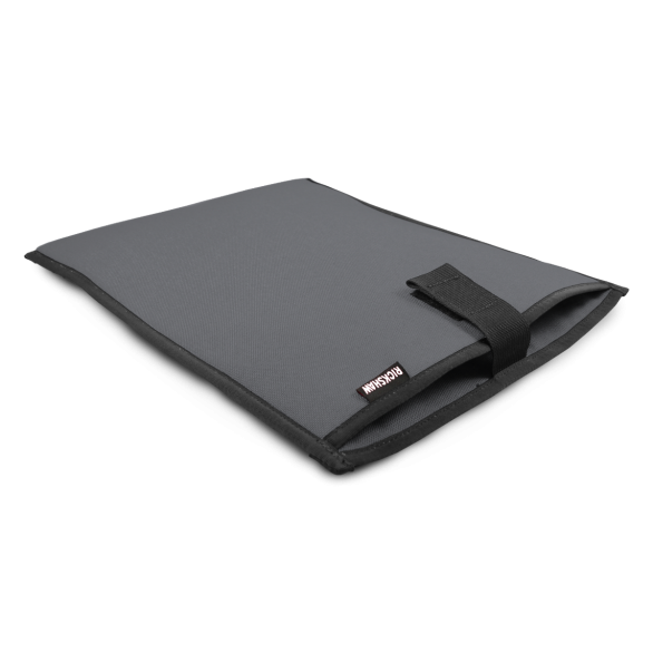 15 inch Laptop Insert for Velo