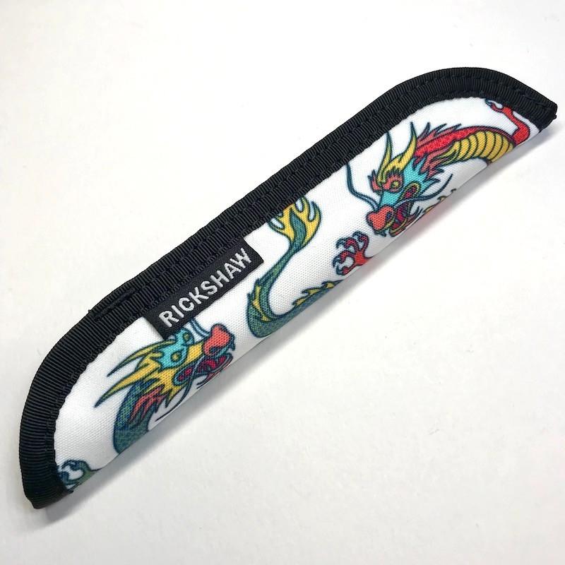 Dragon PenSleeve