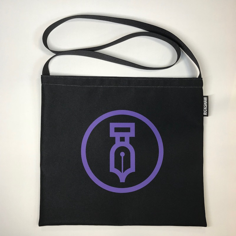 FPD2018 Musette