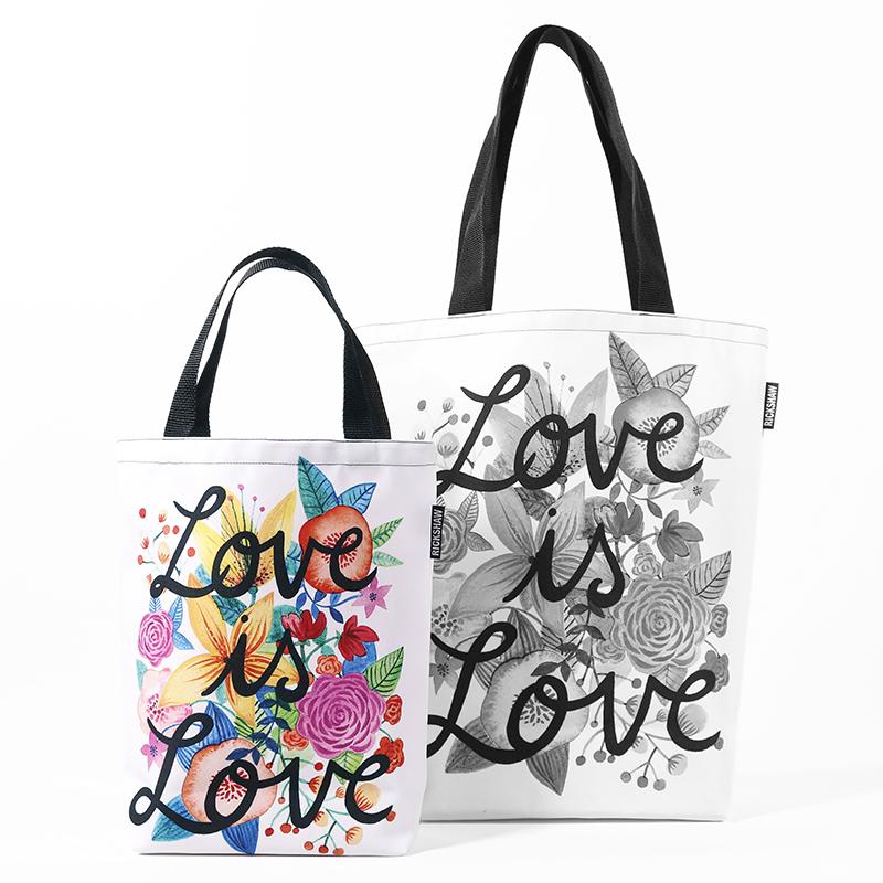 3Fish Studios: LoveIs Love