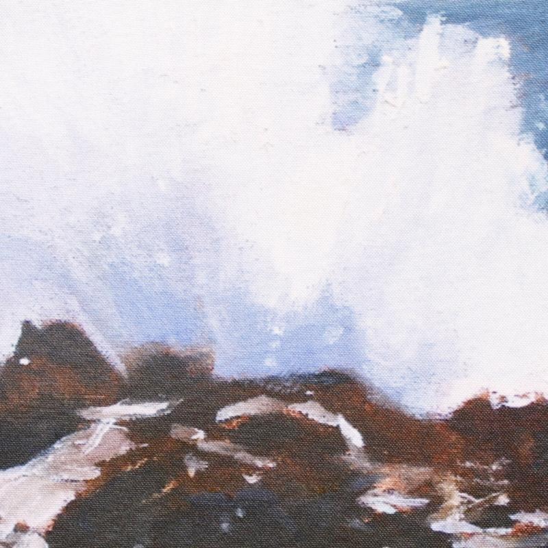 Dennis Ziemienski: Ocean