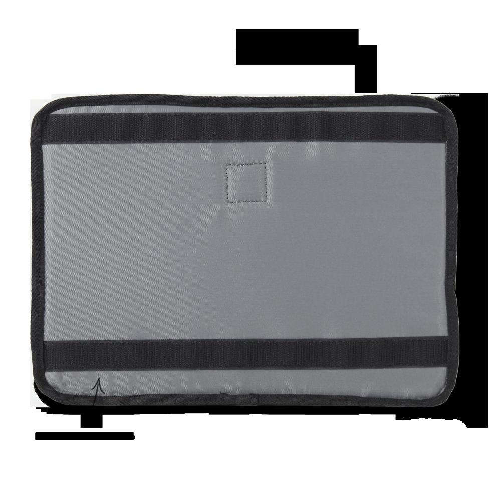 """15"""" Laptop Insert for Zero"""