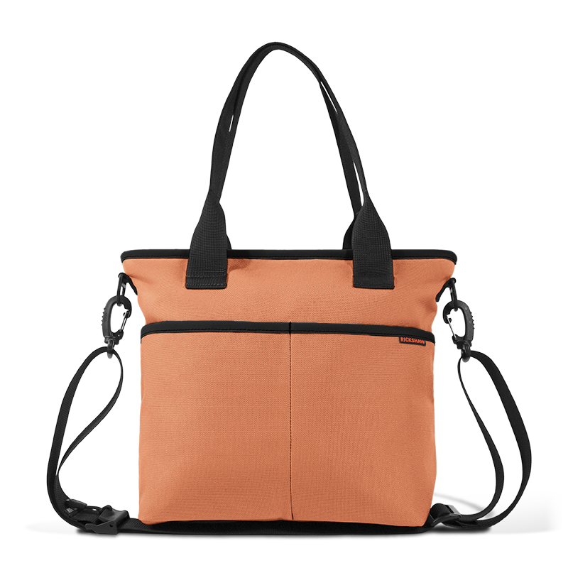 Medium SOHO Tote