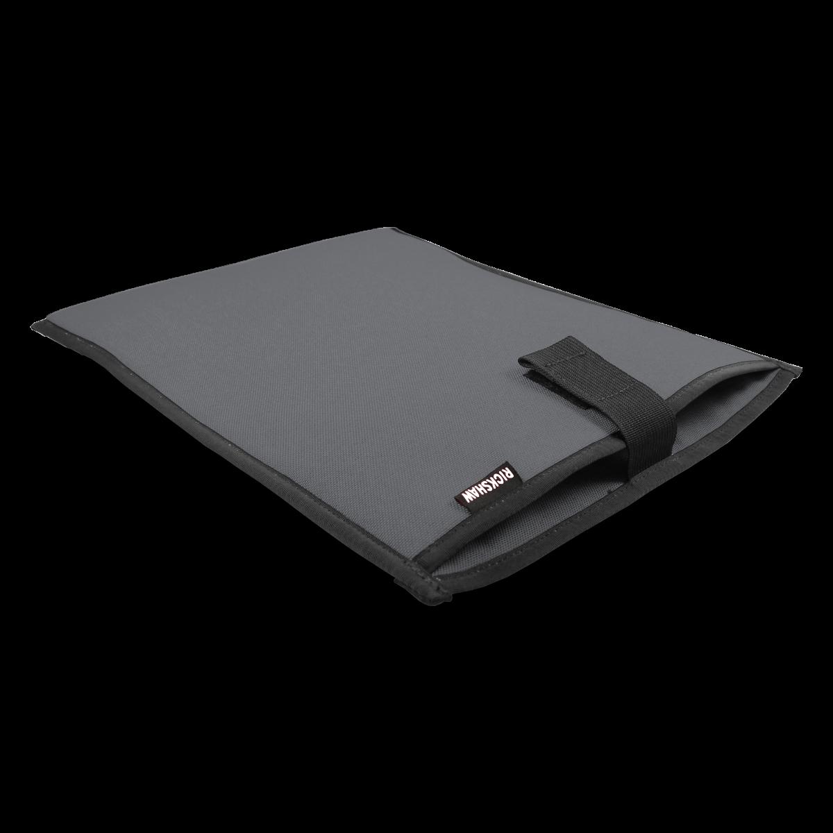 """15"""" Laptop Insert for Velo"""