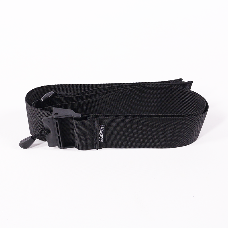 Zero Shoulder Strap (Multiple Lengths)