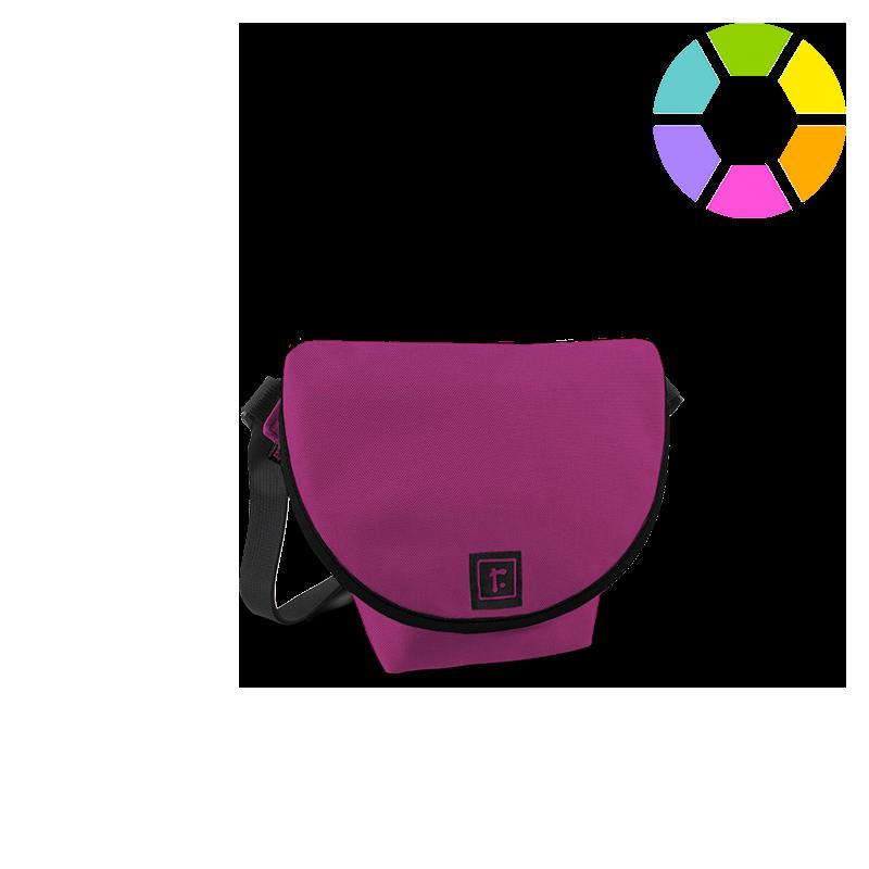 Mini Zero Bag