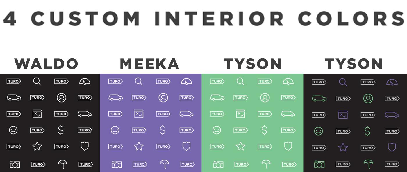 turo inside print options